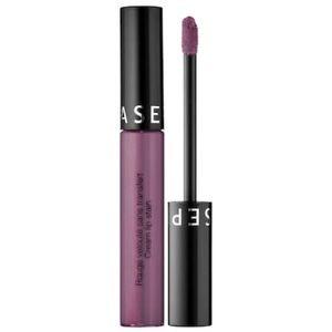 [Sephora] NWT Deluxe-Size Creme Lip Stain